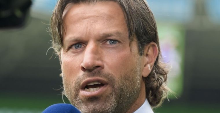 'Druk op Faber neemt toe: enorme financiële druk bij FC Groningen'