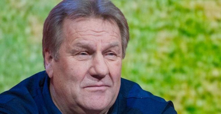 Boskamp tipt Van Bronckhorst: 'Dan word je helemaal zoek gespeeld door City'