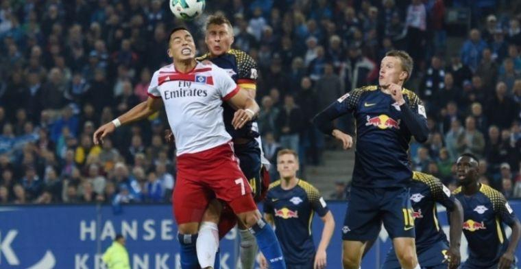 Bundesliga wil Premier League achterna: Dat is niet langer rechtvaardig