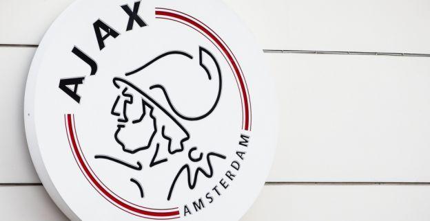 Ajax 'not amused': 'We vinden dit ronduit belachelijk. We gaan het onderzoeken'