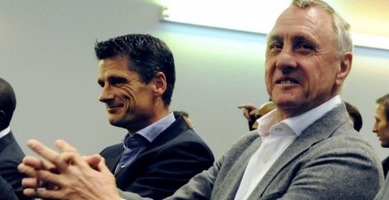 Nederlanders luiden noodklok: ''Werden regelmatig weggespeeld door Anderlecht''