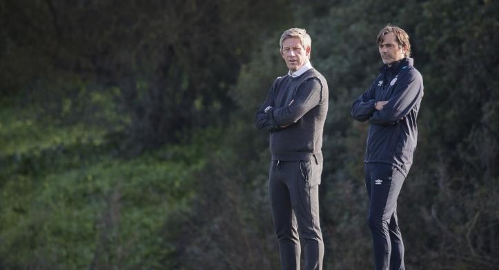 PSV-leiding door de mangel: Als je al een jaar weet dat je linksback vertrekt...