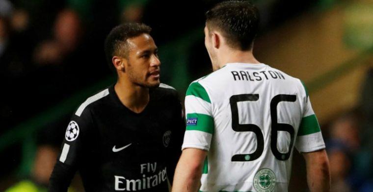 'Koeman overweegt bod op opvallende tiener van openingsavond Champions League'