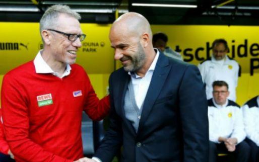 Afbeelding: Buitenlandse clubs uitgekeken op Nederlandse trainer: nog vijf man op niveau