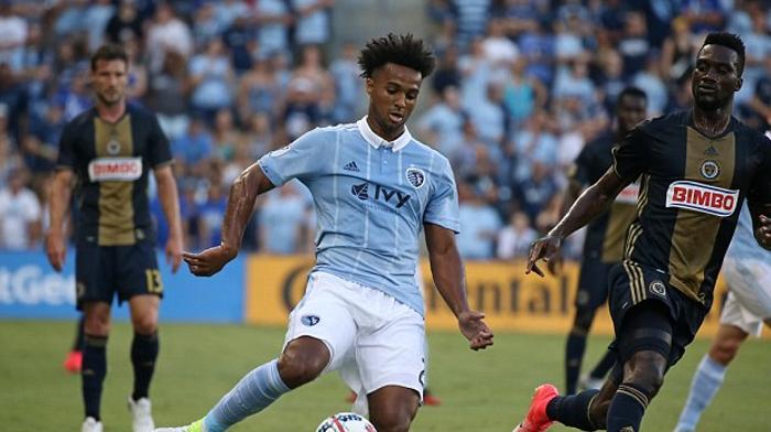 Eindhovens Dagblad: PSV aast op huurovereenkomst met Manchester City