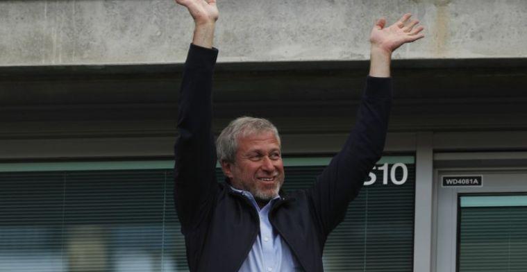 Update: Niet alleen Chelsea in de penarie: FIFA onderzoekt ook andere topclub