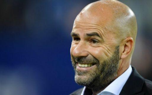 Bosz heeft goud in handen: zo kan de talentvolle Dortmund-XI er in 2020 uitzien