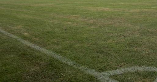 Bekerduel mogelijk opnieuw: arbiter laat penalty's in verkeerde volgorde nemen