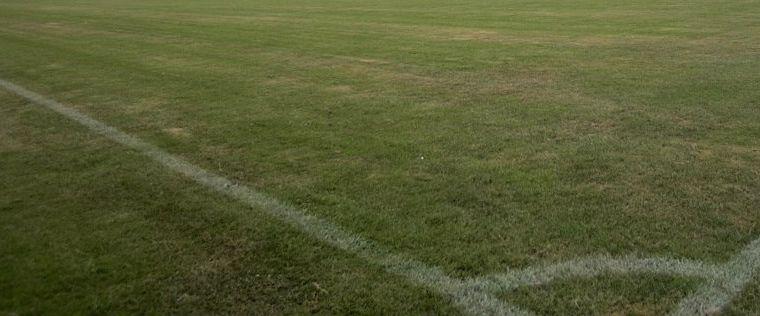 Strafschoppen mogelijk opnieuw: arbiter laat penalty's in verkeerde volgorde nemen