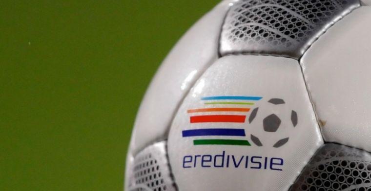 Amateur blinkt uit tegen FC Groningen: 'Kappersbon of dinerbon: zeker top'