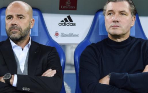 Afbeelding: IJzersterk Dortmund maakt ook gehakt van Gladbach: Real gewaarschuwd