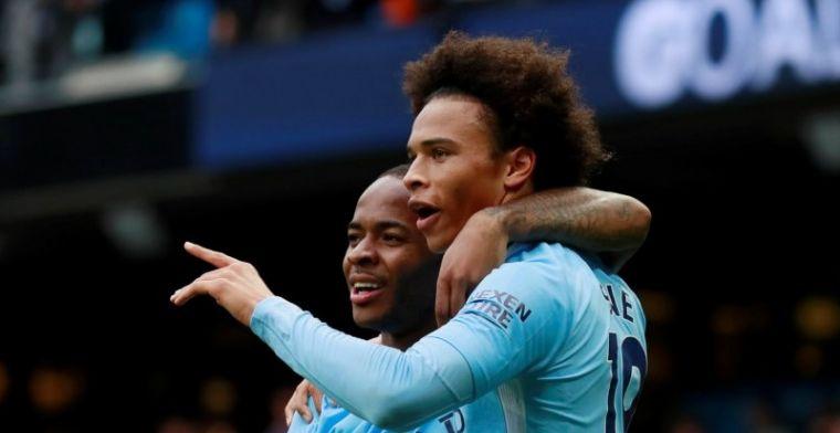 Manchester United mag Lukaku bedanken, Spanjaard is grote held bij Chelsea