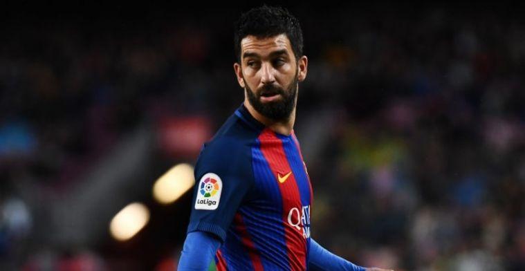 'Grote schoonmaak bij Barça in januari: vier spelers moeten 100 miljoen opleveren'