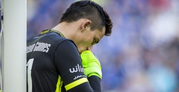 Anderlecht en Club mogen niet op lauweren rusten: Ik geloof nog in de titel