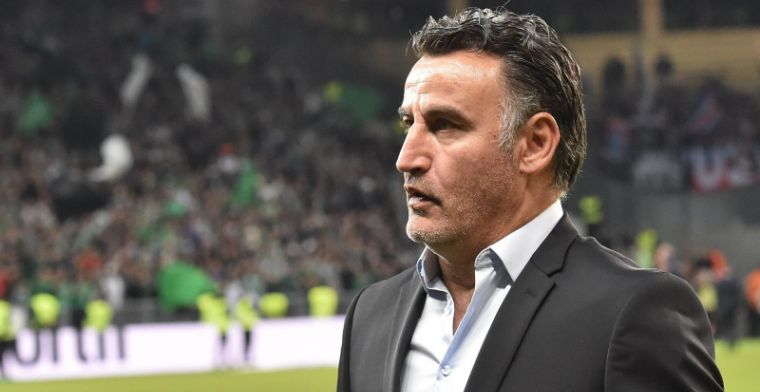 Kandidaat-trainer reageert: Een club als Anderlecht laat je niet ongevoelig