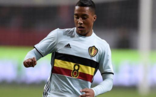 Afbeelding: De grootste talenten op FIFA 18: twee Belgen, Anderlecht-man en twee ex-Genkies