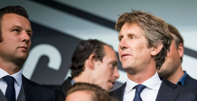 Ajax presenteert jaarcijfers: zéér dikke netto winst van 49,5 miljoen euro