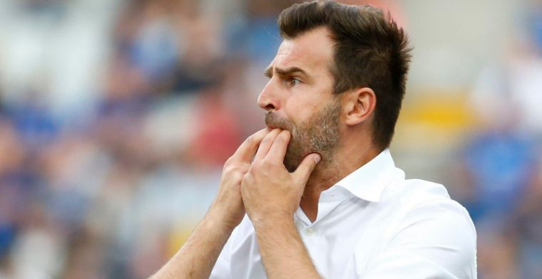 'Leko heeft gelijk: Club Brugge is de beste ploeg van België'