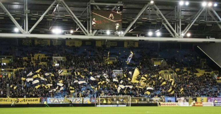 Vitesse-eigenaar vindt het na 140 miljoen mooi geweest: Vele malen gezonder