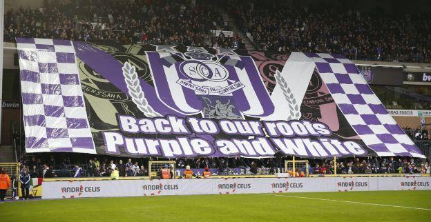 Anderlecht-fans kunnen opgelucht ademhalen: Engelse media brengen goed nieuws