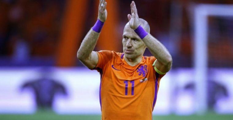 Ik denk dat de familie Hazard maar in Nederland aan de bak moet