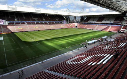 Transfernieuws | 'Ecuadoriaanse middenvelder wil graag naar PSV; meerdere clubs in de race'