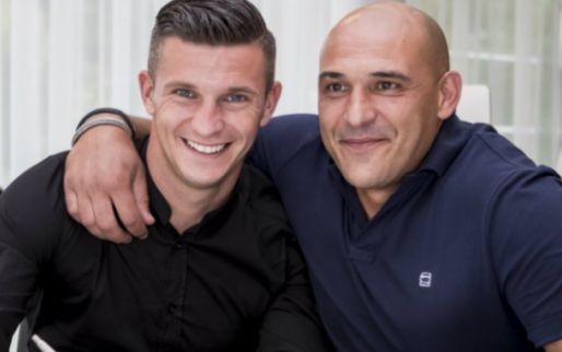 Transfernieuws   Vitesse vangt transfers op met volgsysteem: 'Snel Matavz en Pasveer vastleggen'