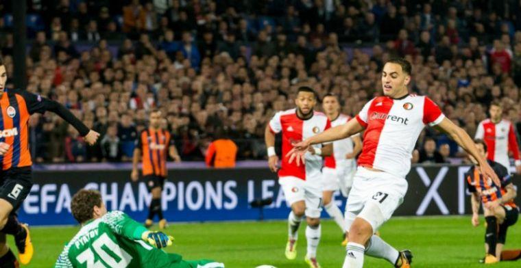 Blik op Ajax na Champions League-verlies: We zijn klaar voor Ajax