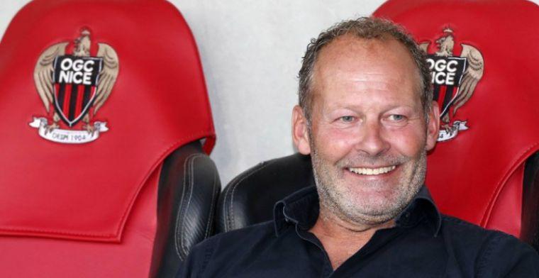 'Verwende' Blind reageert op Eredivisie-vacature: Staat mijn hoofd niet naar