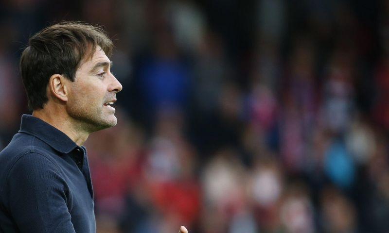 Afbeelding: Opmerkelijke wending: schopt René Weiler het tot bondscoach?