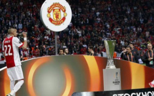 Afbeelding: UEFA maakt EL-verdiensten bekend: miljoenen Feyenoord en AZ, jackpot Ajax