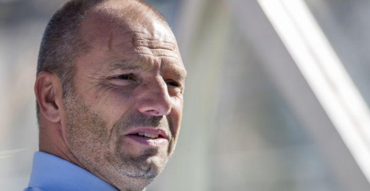 LIVE-discussie: ADO en VVV-Venlo willen rug rechten, Groenendijk passeert spits
