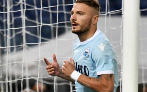 Afbeelding: 'Ongelooflijke aanbieding in de maak voor Serie A-topscorer: 70 miljoen euro'