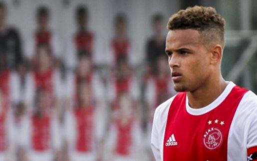 Oranje pareltjes: dit elftal talenten kan volgens FM 2018 de absolute top halen