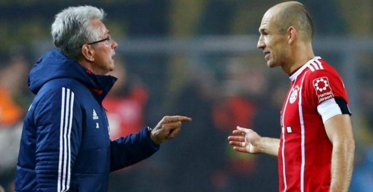 'Bayern haalt oude bekende van Guardiola opnieuw in huis'