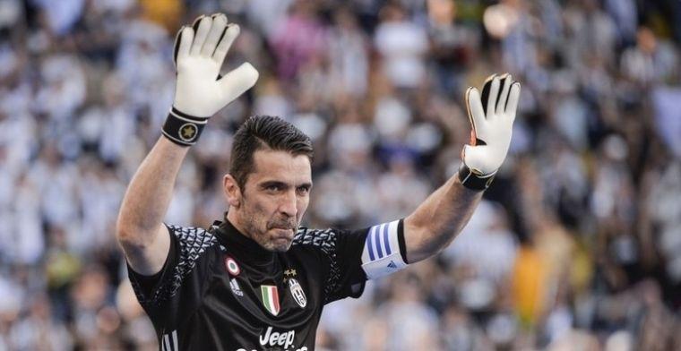 El problema del Calcio en Italia: Demasiados extranjeros en el campo