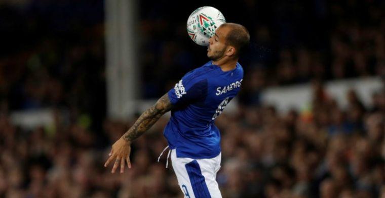 'Snelle oplossing voor Everton-flop: terugkeer naar Spanje lonkt'