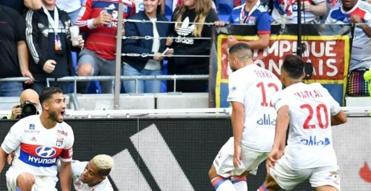 El Arsenal se adelanta al Real Madrid en el fichaje de la perla francesa