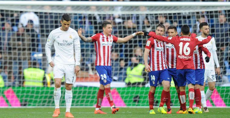 El fútbol sonríe y vuelven las ligas europeas con estos partidazos