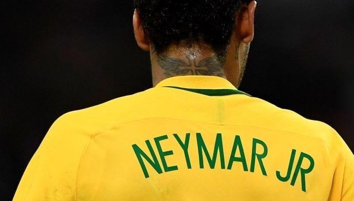 La auténtica millonada que tendría que pagar el Real Madrid para llevarse a Neymar