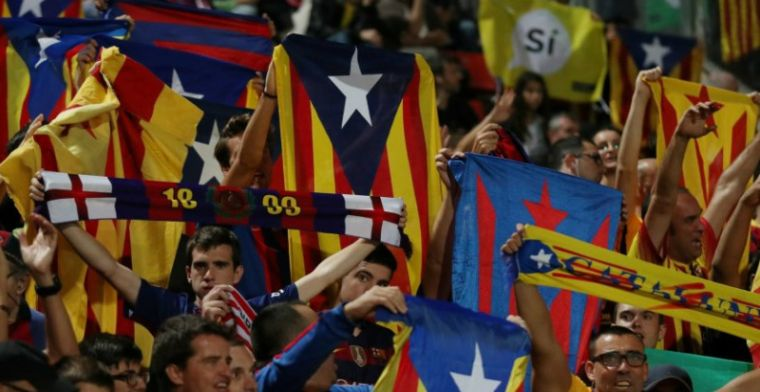 'Barça wil PSG terugpakken met komst van Frans toptalent'
