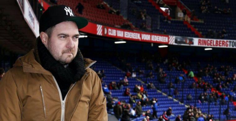 'Lachwekkend' idee over spelers met dubbel paspoort: 'Met Asensio ook zo doen?'