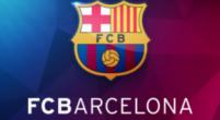 Imagen: El Barça prepara un súper equipo con estos dos fichajes galácticos