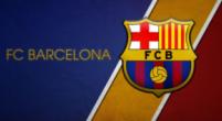 Imagen: El estudio que demostraría que el Barça es el club más seguido del mundo