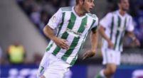 Imagen: Joaquín se sincera sobre su renovación con el club de su vida