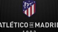 Imagen: El Atlético recibirá 50 millones con la llegada del inversor israelí