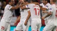 Imagen: Un crack de LaLiga descarta su fichaje por el Barça
