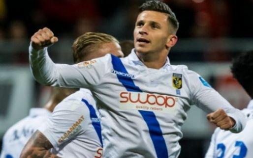 Ruzie Mahi-Veldwijk komt niet als verrassing: Bij FC Groningen zijn er groepjes