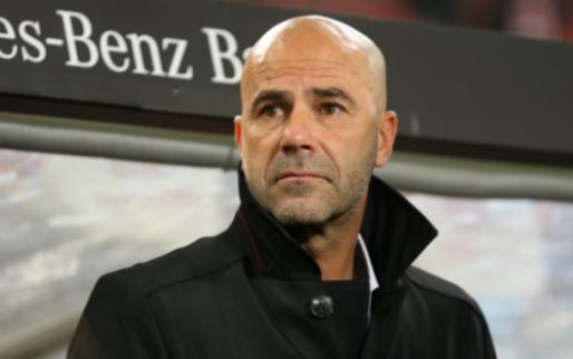 Geblunder wordt Dortmund en Bosz fataal: al vijf duels zonder overwinning