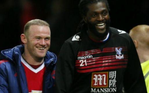 Heftig verhaal van voormalige Arsenal-vedette: Vaak aan zelfmoord gedacht